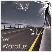 Yeti Song