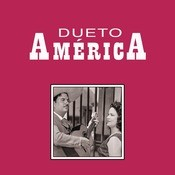 Dueto Amrica Songs