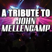 An Instrumental Tribute To John Mellencamp Songs