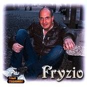Fryzio Songs