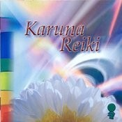 Karuna Reiki Songs