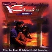 50 Enchanting Classics (Vol. 1) Songs