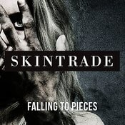 Falling To Pieces Songs