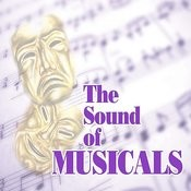 The Sound Of Musicals Songs