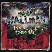 Invincible Criminal Songs