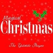 Magical Christmas Songs