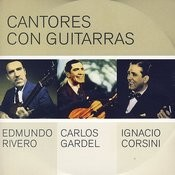 Cantores Con Guitarras Songs