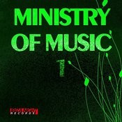 Ministry Of Sound Vol.1 Songs