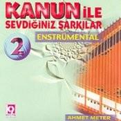 Kanun Ile Sevdiginiz Sarkilar 2 Songs