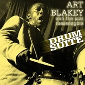 Drum Suite Songs