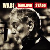 Wabi a Dablovo stado Songs