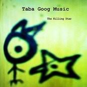 The Killing Star (4-Track Maxi-Single) Songs