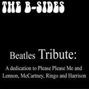 Beatles Tribute: A Dedication To Please Please Me And Lennon, Mccartney, Ringo And Harrison Songs