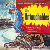 The Untouchables Songs