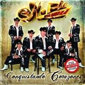 Conquistando Corazones Songs