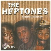 Heptones Dictionary Disc 2/2 Songs