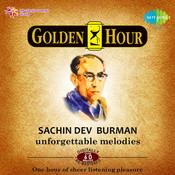 Modern Songs By Sachin Dev Burman Vol 12 Songs