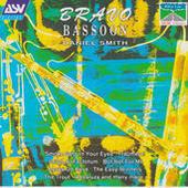 Bravo Bassoon Songs