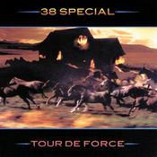Tour De Force Songs