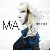 Tacheles Songs