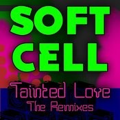 Tainted Love (Tommie Sunshine Brooklyn Re-Touch) Song