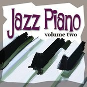 Jazz Piano Vol. 2 - Remastered Songs