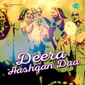 Deera Aashqan Daa Pnj Songs