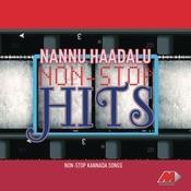 Naanu Haadalu Songs