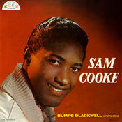 Sam Cooke (Remastered) Songs
