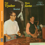 Stan Getz/Cal Tjader Sextet [Original Jazz Classics Remasters] Songs