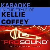 When You Lie Next To Me (Karaoke With Background Vocals)[In The Style Of Kellie Coffey] Song