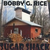 Sugar Shack Song