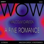 A Fine Romance Songs