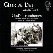 God's Trombones Songs