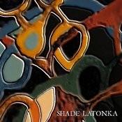 Latonka Songs