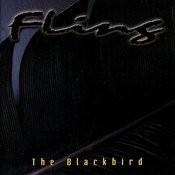 The Blackbird Songs