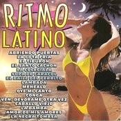Ritmo Latino Vol.1 Songs