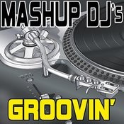 Groovin' (Acapella Mix) [Re-Mix Tool] Song