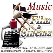 Music Film & Cinema Songs