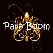 Para Boom Songs
