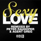 Sexy Love Songs