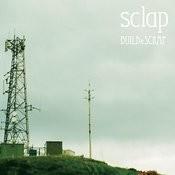 Build & Scrap Songs