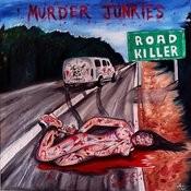 Road Killer Songs