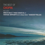 The Best of Chopin Songs