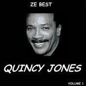 Ze Best - Quincy Jones Songs