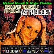 Discover Yourself Through Astrology Songs