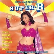 Super B (Theme Song) Song