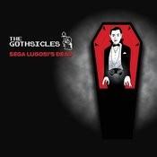 Sega Lugosi's Dead Songs