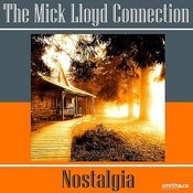 Nostalgia Songs