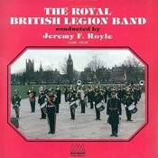 The Royal British Legion Band Songs